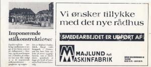 majlund