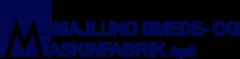 Majlund Smede- og Maskinfabrik Horsens